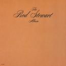 The Rod Stewart Album/Rod Stewart