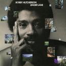 Linger Lane/Bobby Hutcherson
