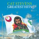 Greatest Hits/Cat Stevens