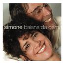 Simone Baiana Da Gema/Simone