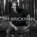 Discover/Jim Brickman