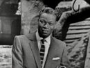 Nothing Ever Changes (Live On The Ed Sullivan Show, March 25, 1956)/Nat King Cole