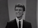 A World Without Love (Live On The Ed Sullivan Show, May 10, 1964)/Bobby Rydell
