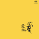 The Nat King Cole Story/Nat King Cole