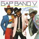 Gap Band V - Jammin'/The Gap Band