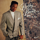 Don't Be Cruel/Bobby Brown