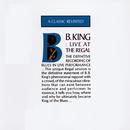 Live At The Regal/B.B. King