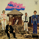 The Gilded Palace Of Sin/The Flying Burrito Brothers