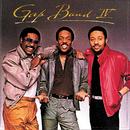 The Gap Band IV/The Gap Band