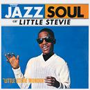 The Jazz Soul Of Little Stevie/Stevie Wonder