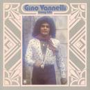 Crazy Life/Gino Vannelli