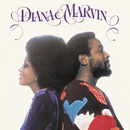 Diana & Marvin/Diana Ross