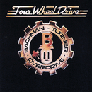 Four Wheel Drive/Bachman-Turner Overdrive