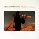 Children Of Sanchez/Chuck Mangione