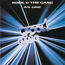 As One/Kool & The Gang