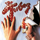 The Tubes/The Tubes