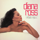 To Love Again/Diana Ross