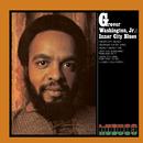 Inner City Blues/Grover Washington, Jr.