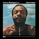 Mister Magic/Grover Washington, Jr.