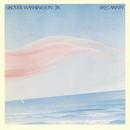 Skylarkin'/Grover Washington, Jr.
