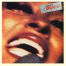 An Evening With Diana Ross/Diana Ross