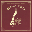 Lady Sings The Blues/Diana Ross