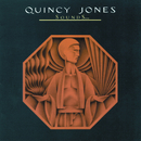 Sounds... And Stuff Like That!/Quincy Jones