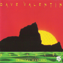 Kalahari (96kHz/24bit)/Dave Valentin