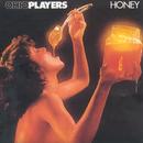 Honey/Ohio Players