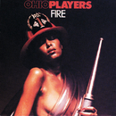 Fire/Ohio Players