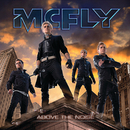Above The Noise/McFly