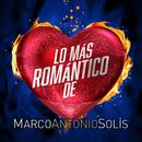 Lo Más Romántico De/Marco Antonio Solís