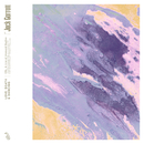 Love, Death & Dancing (Vol. 6: Live At Unwound Studios)/Jack Garratt