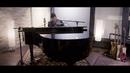 7 (Versión Piano y Voz)/Pablo López