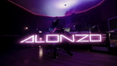 Freestyle Divo/Alonzo