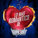 Lo Más Romántico De/Intocable