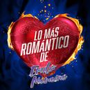 Lo Más Romántico De/Emilio Navaira