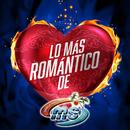 Lo Más Romántico De/Banda Sinaloense MS de Sergio Lizárraga