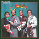 Christmas Present/The Statler Brothers