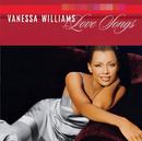 Love Songs/Vanessa Williams
