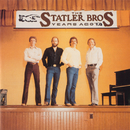 Years Ago/The Statler Brothers