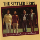 Entertainers On & Off The Record/The Statler Brothers
