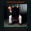 Morricone Segreto/Ennio Morricone