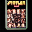 Innerview/The Statler Brothers