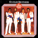 The Country America Loves/The Statler Brothers