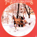 Christmas Card/The Statler Brothers