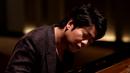 Bach: Italian Concerto in F Major, BWV 971: II. Andante/Lang Lang