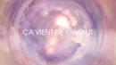 Là-haut (Lyric vidéo)/Chimène Badi