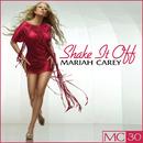 Shake It Off - EP/Mariah Carey