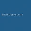 Lynyrd Skynyrd Jones/Eric Church